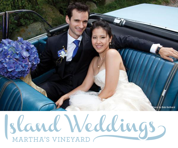 The Story Wedding Package